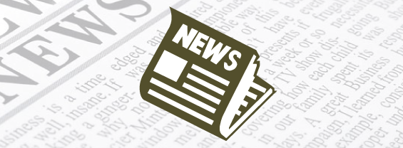 Credenziali accesso Opac - avviso solo per studenti Sapienza
